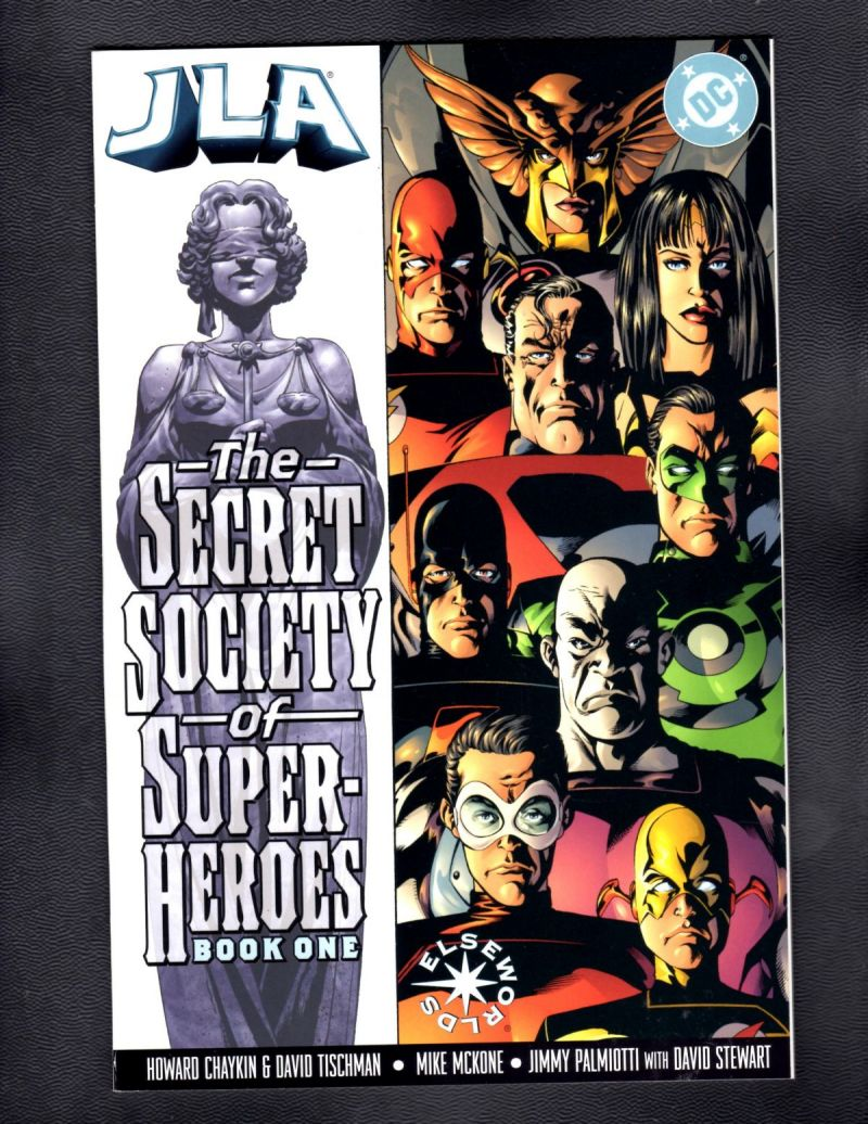 $2- JLA Secret Society of Super-Heroes.jpg