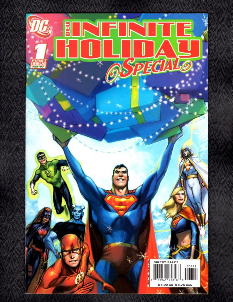 $2- DCU Infinite Holiday Special.jpg