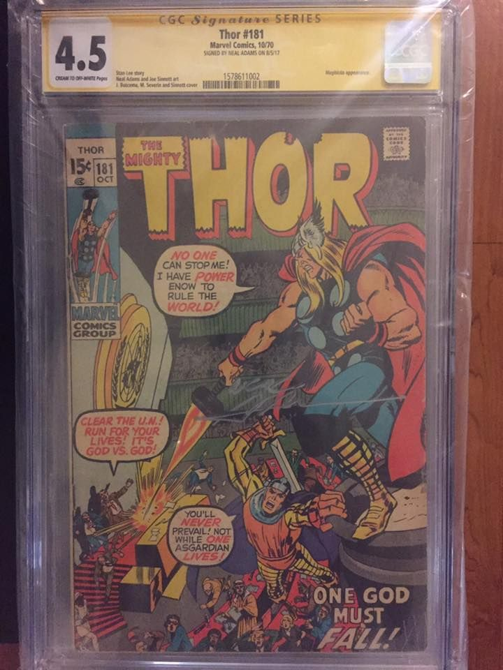 Thor #181 (signed by Neal Adams).jpg