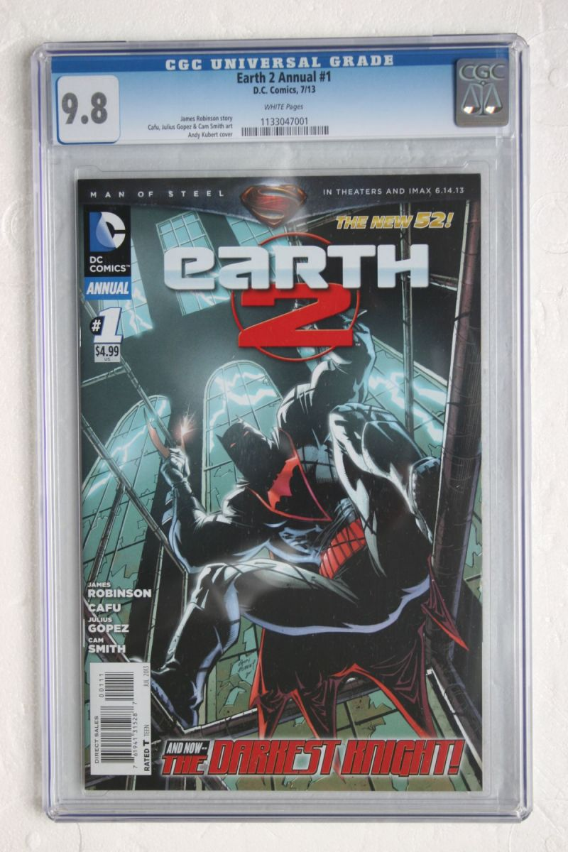 508638534_Earth2Annual11stAppBatmanEarth2.thumb.JPG.3960633467b16cea754e86f258f18333.JPG