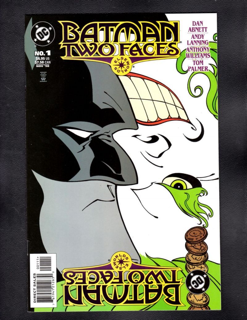 $2- Batman Two Faces.jpg