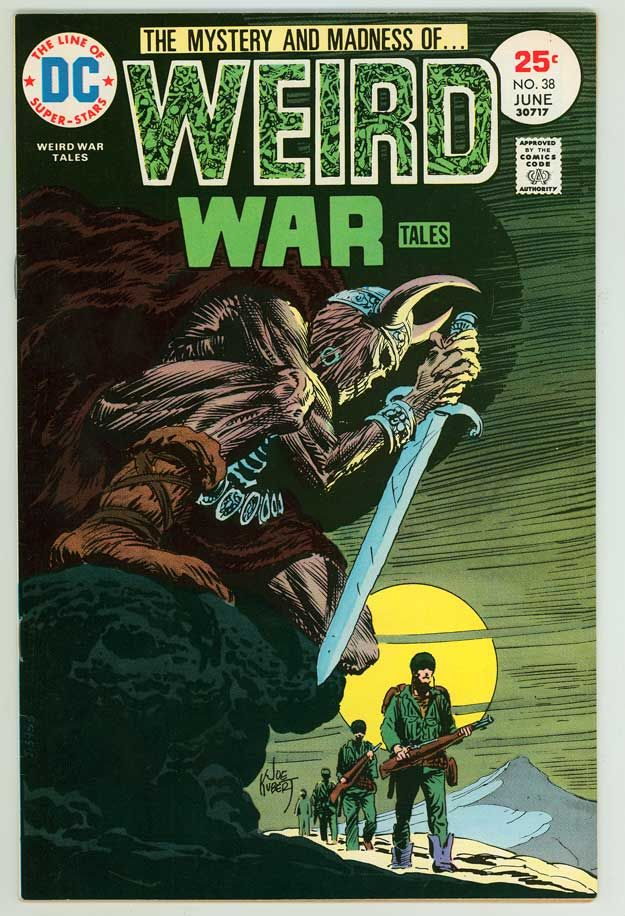 WEIRD-WAR-#38-VF+.jpg