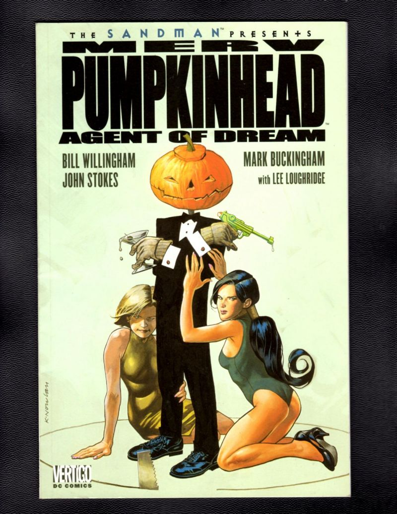 $2- Sandman Presents Pumpkinhead.jpg