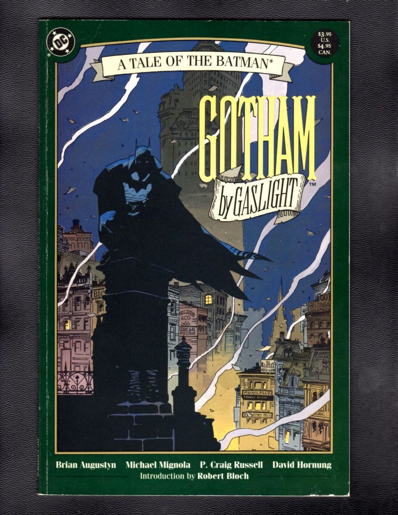 $2- Batman Gotham by Gaslight.jpg
