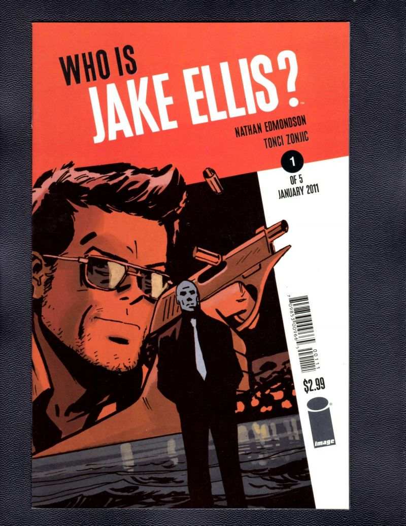 $2- Who is Jake Ellis #1.jpg