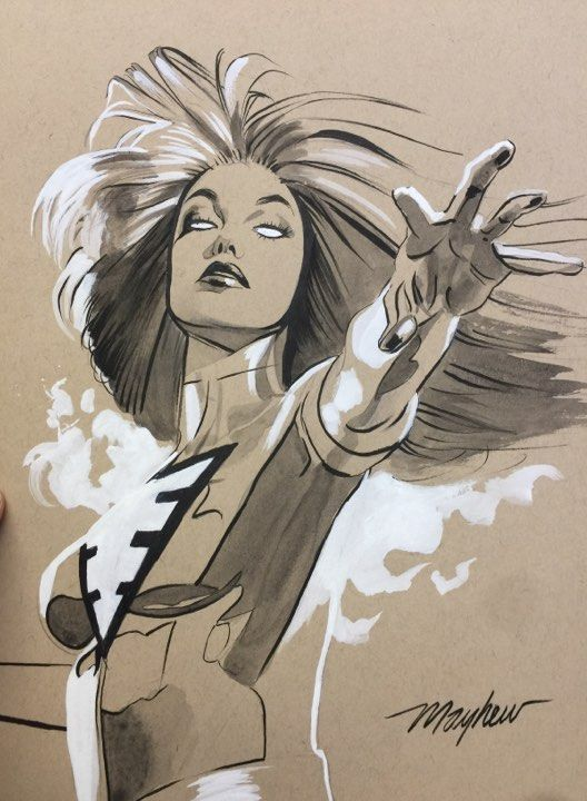 Mayhew Dark Phoenix sketch.jpg