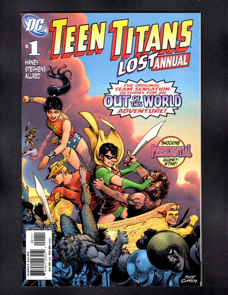$2- Teen Titans Lost Annual.jpg