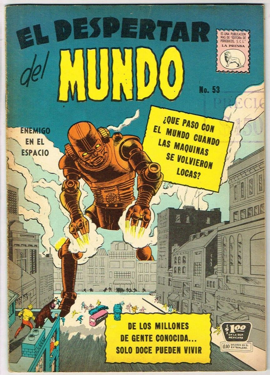 Journey into Mystery 53 front Spanish.jpg