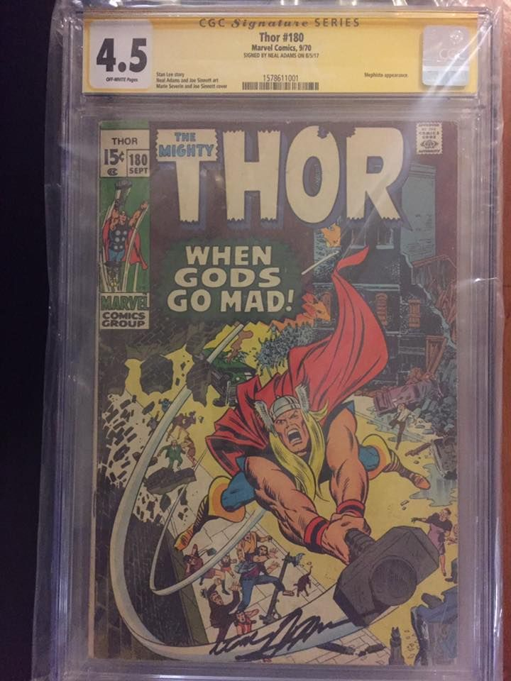 Thor #180 (signed by Neal Adams).jpg