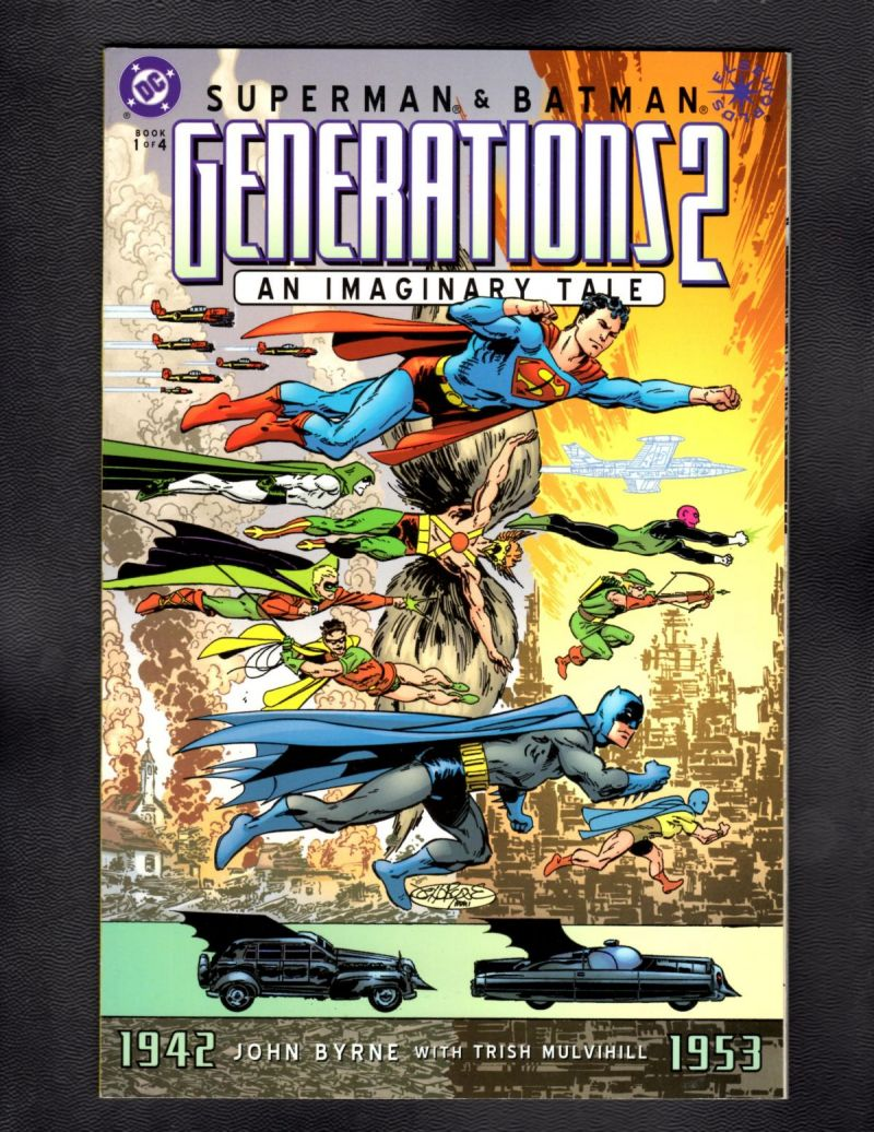 $2- Superman & Batman Generations 2.jpg