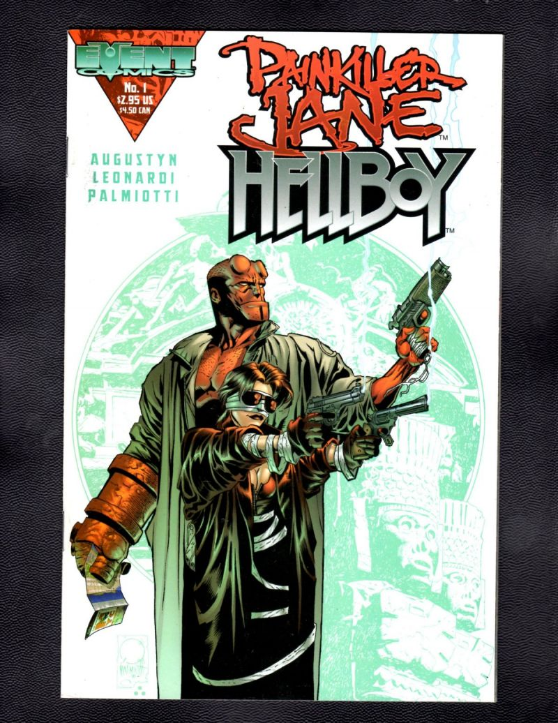 $2- Painkiller Jane Hellboy.jpg