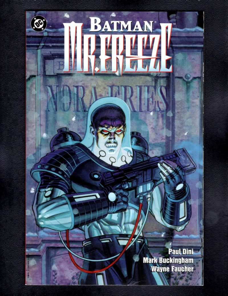 $2- Batman Mr. Freeze.jpg
