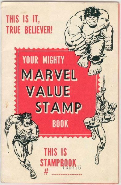 Marvel value Stamp.jpg