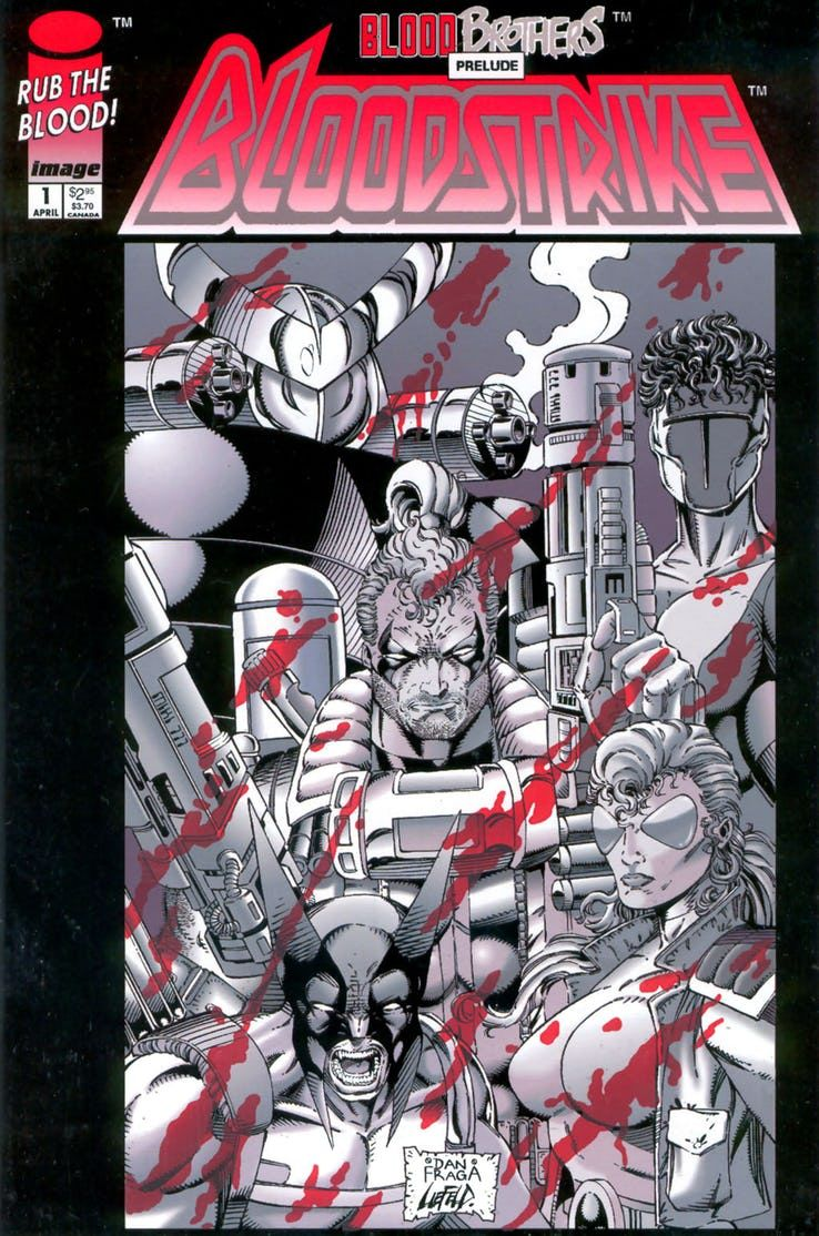 Bloodstrike-1-Cover.jpg
