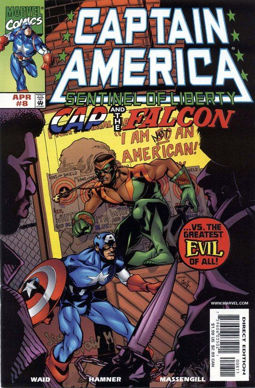 Captain_America_Sentinel_of_Liberty_Vol_1_8.jpg.863be016f426cc0948bd2ad0b126884e.jpg
