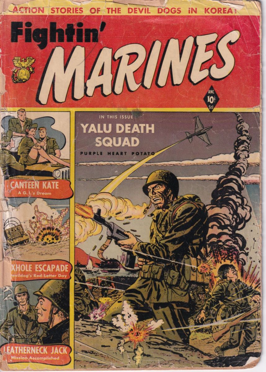 Fightin_Marines_02.jpg