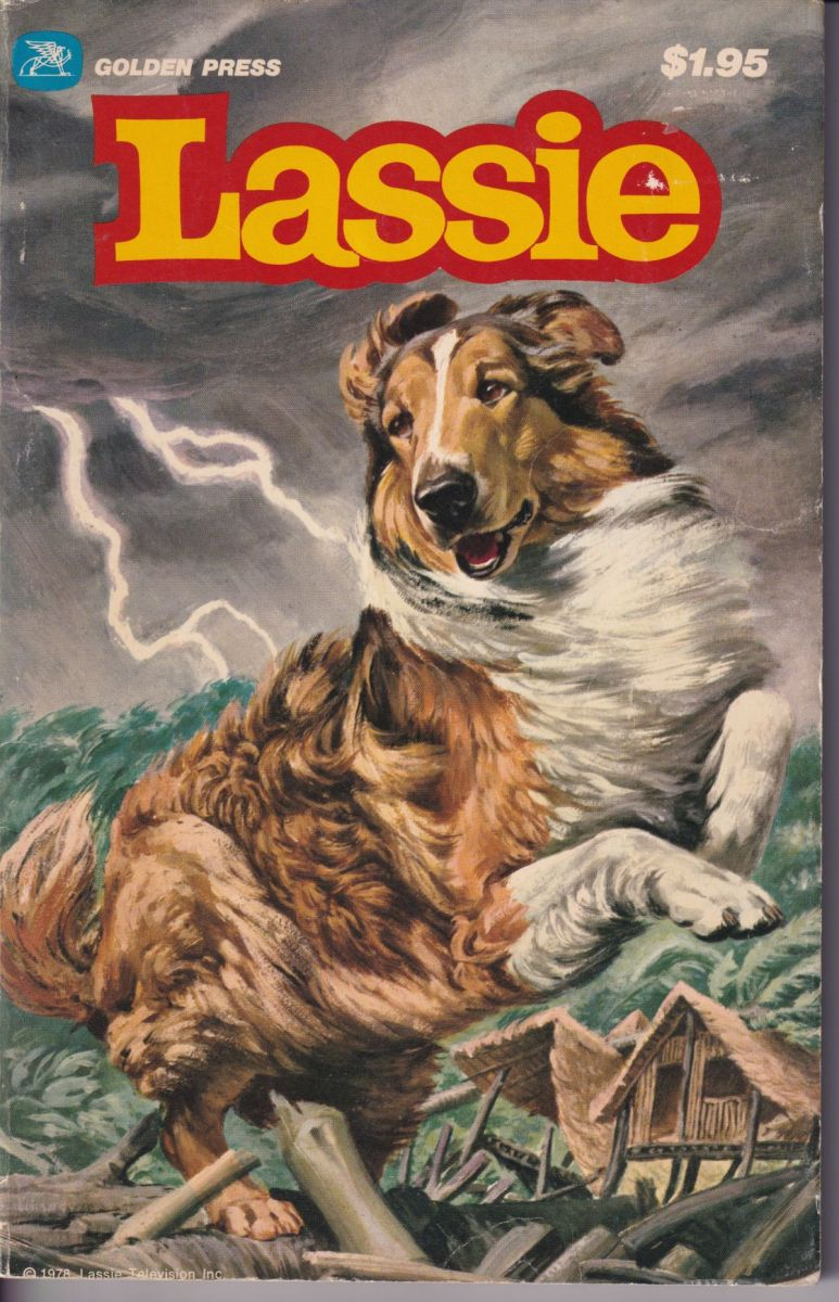 Lassie_Golden_Press.jpg