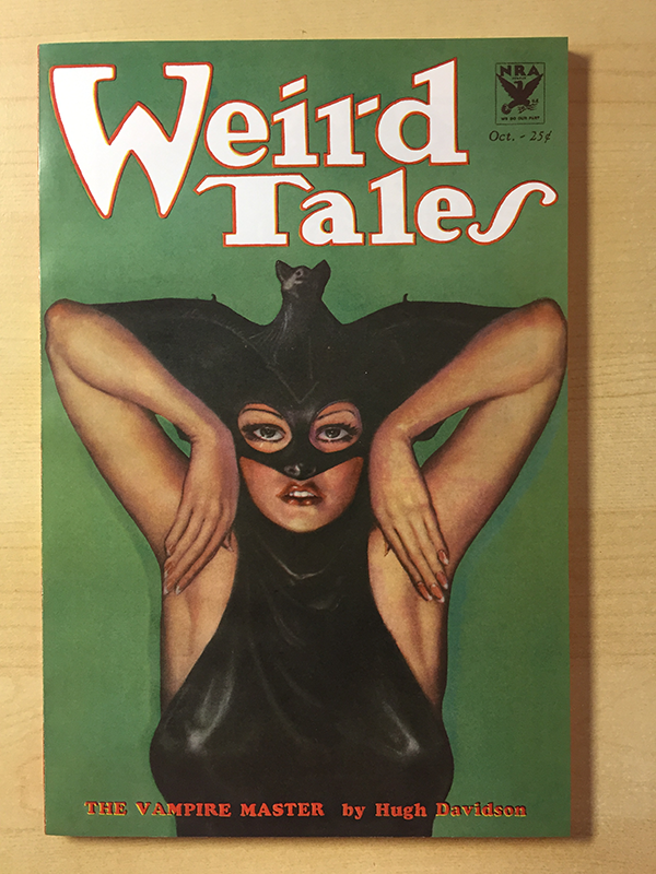 Weird-Tales-Oct-1933.png.f81195552dbc5e77fd6ad660642b3307.png