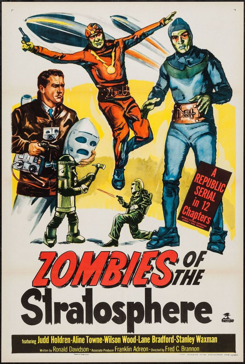 Zombies_of_the_Stratosphere_poster.thumb.jpg.9113c07a6b7f41423cf552d530861b44.jpg