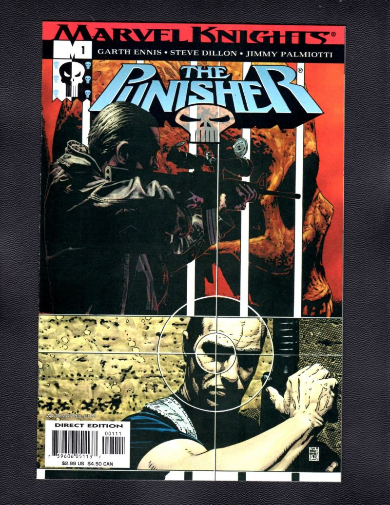 $3- Punisher MK #1.jpg