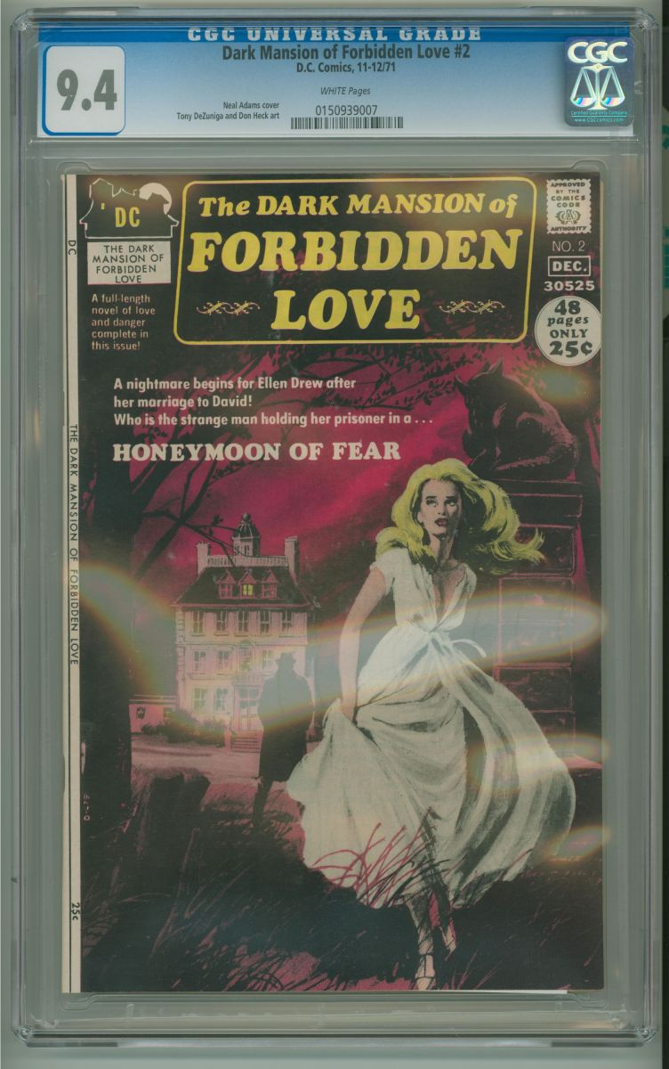 1971-11 The Dark Mansion of Forbidden Love 2.jpg