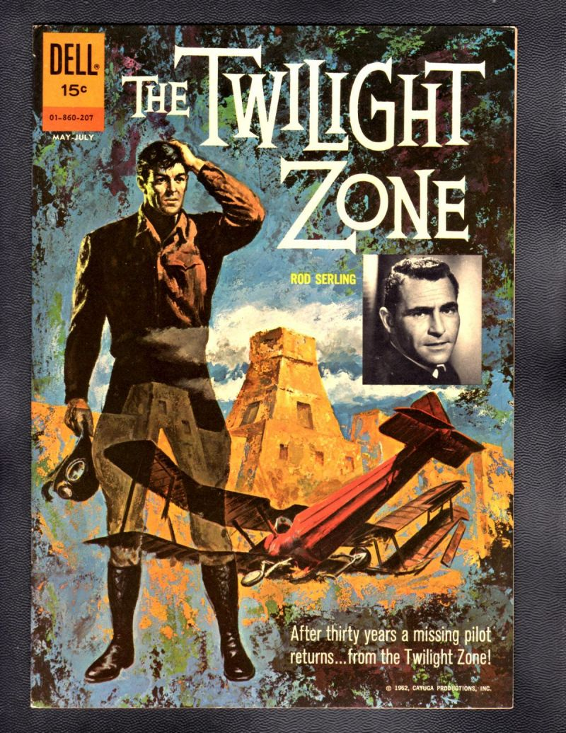 S- Twilight Zone #01-860-207.jpg