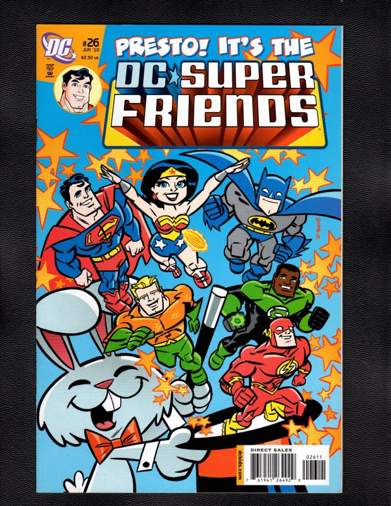 $3- DC Super Friends #26.jpg