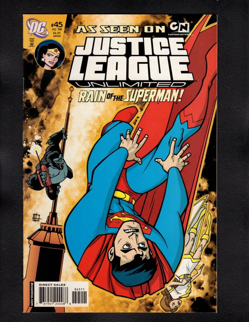 $3- Justice League Unlimited #45.jpg