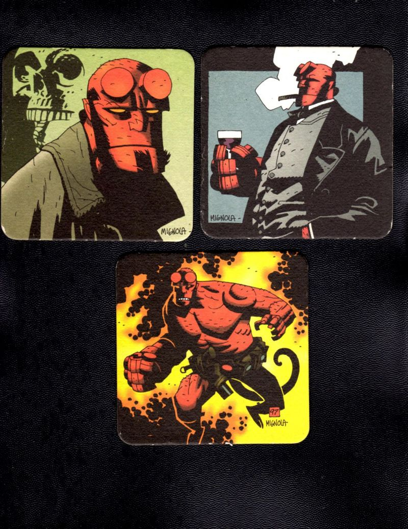 E- Hellboy coaster set.jpg