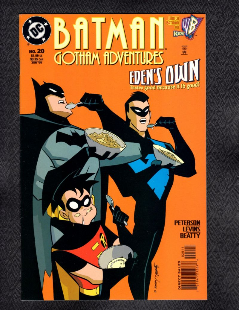 $3- Batman Gotham Adventures #20.jpg