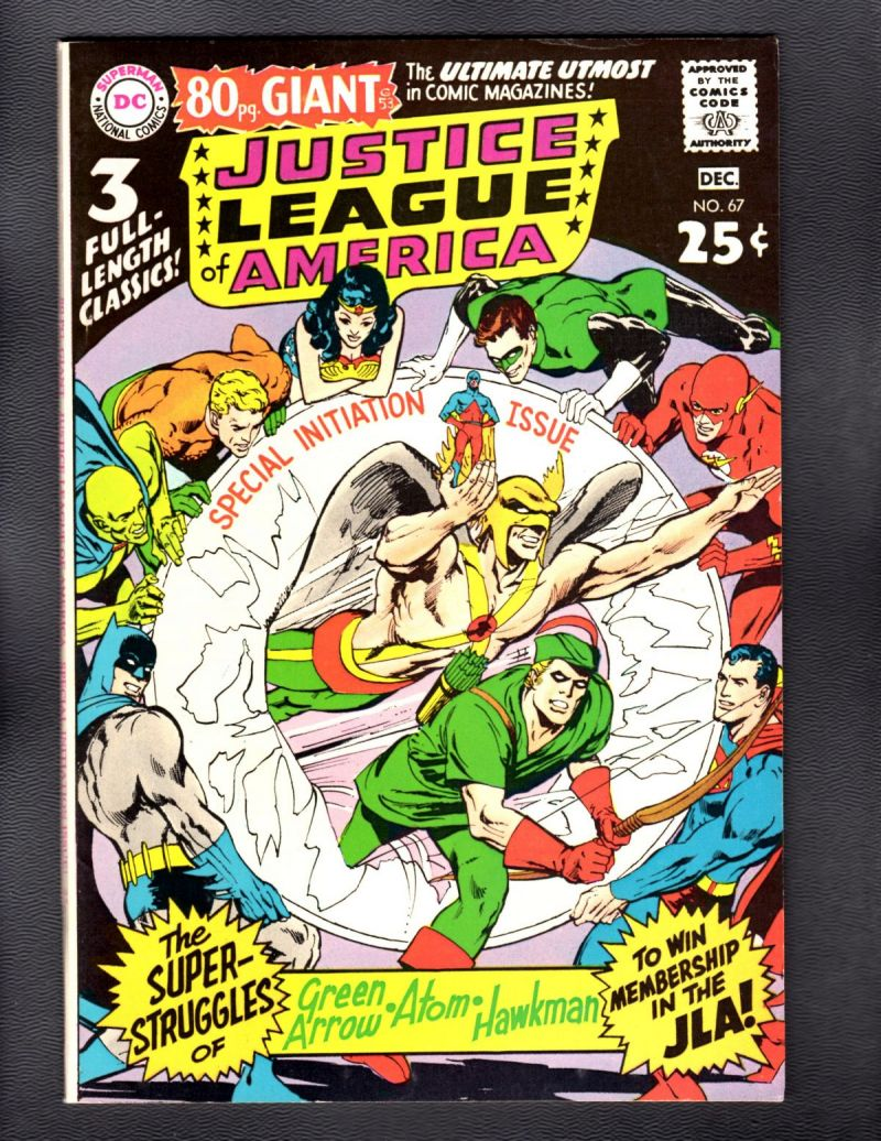S- Justice League of America #67.jpg