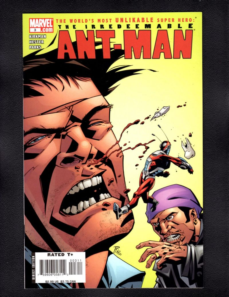$3- Irredeemable Ant-Man #3.jpg