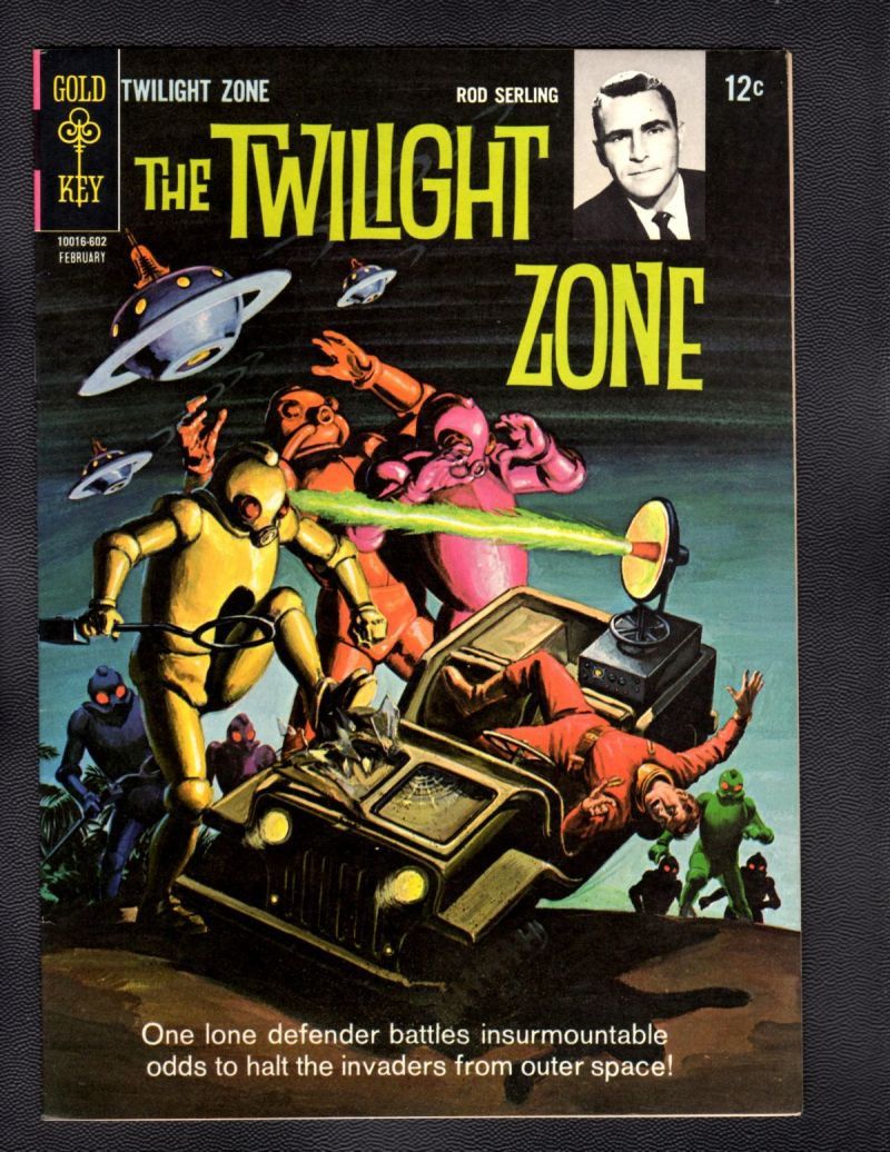 S- Twilight Zone #14.jpg