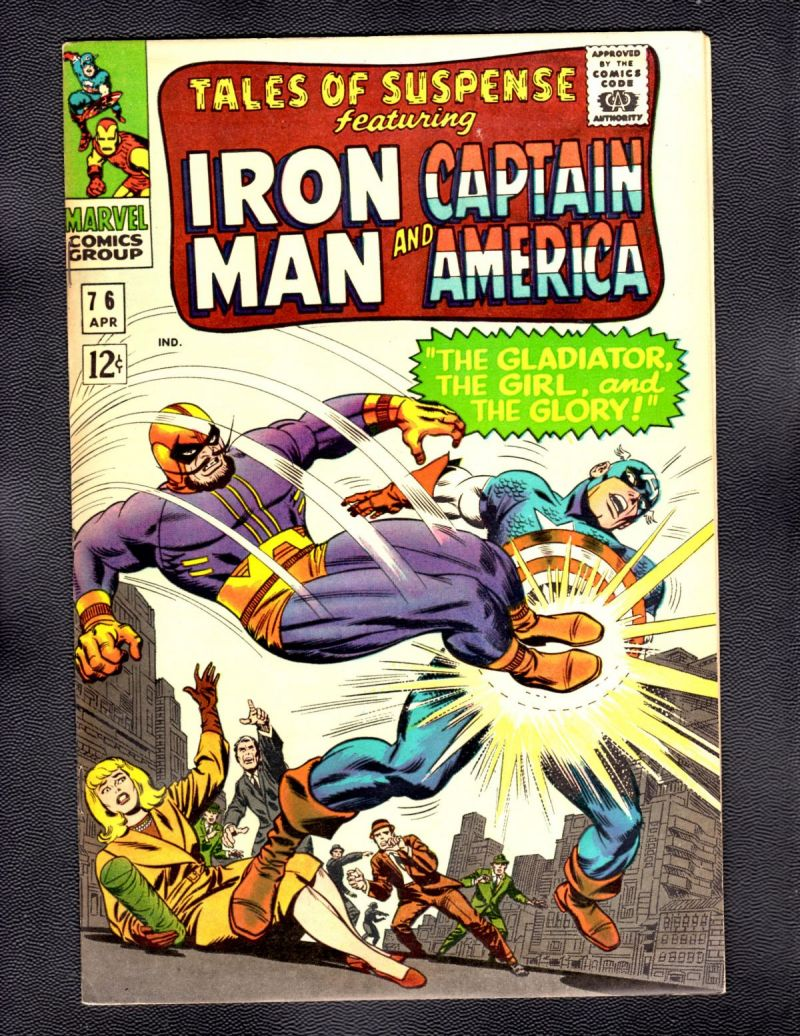 S- Tales of Suspense #76.jpg