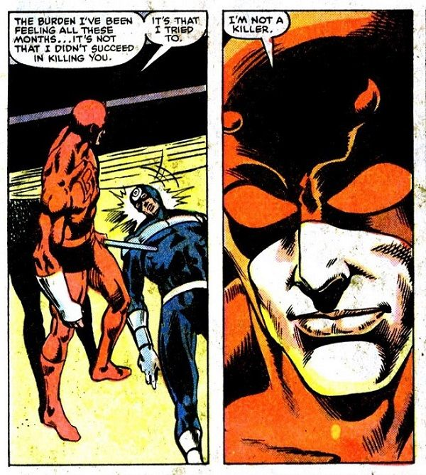 Daredevil V1 200-024_edited.jpg