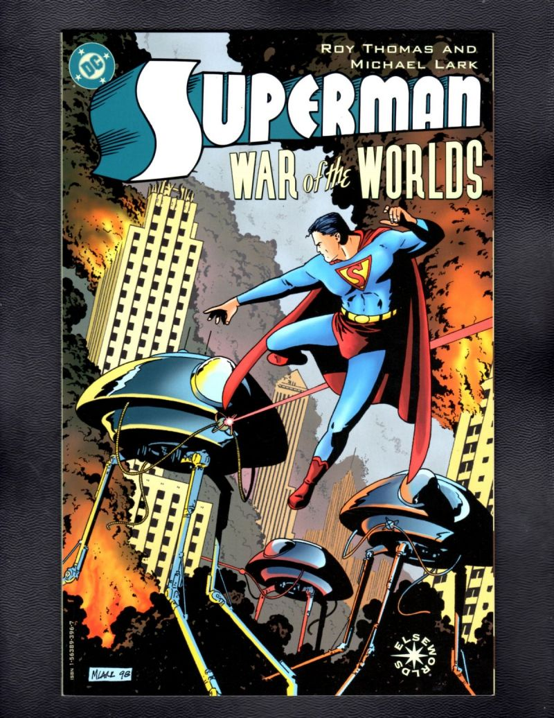$2- Superman War of the Worlds.jpg
