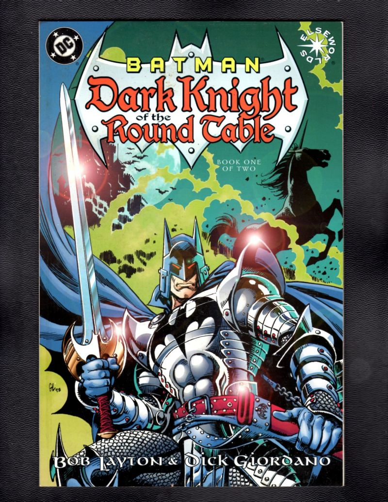 $2- Batman Elseworlds Dark Knight of the Round Table.jpg