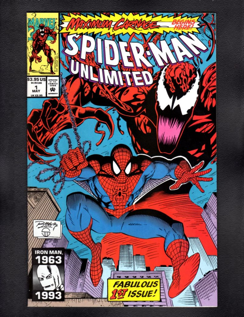 M- Spider-Man Unlimited #1.jpg