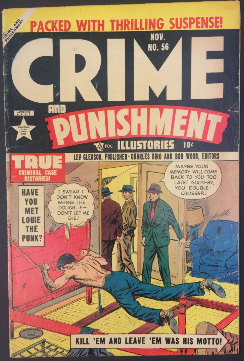comcrime&punishment56.jpg