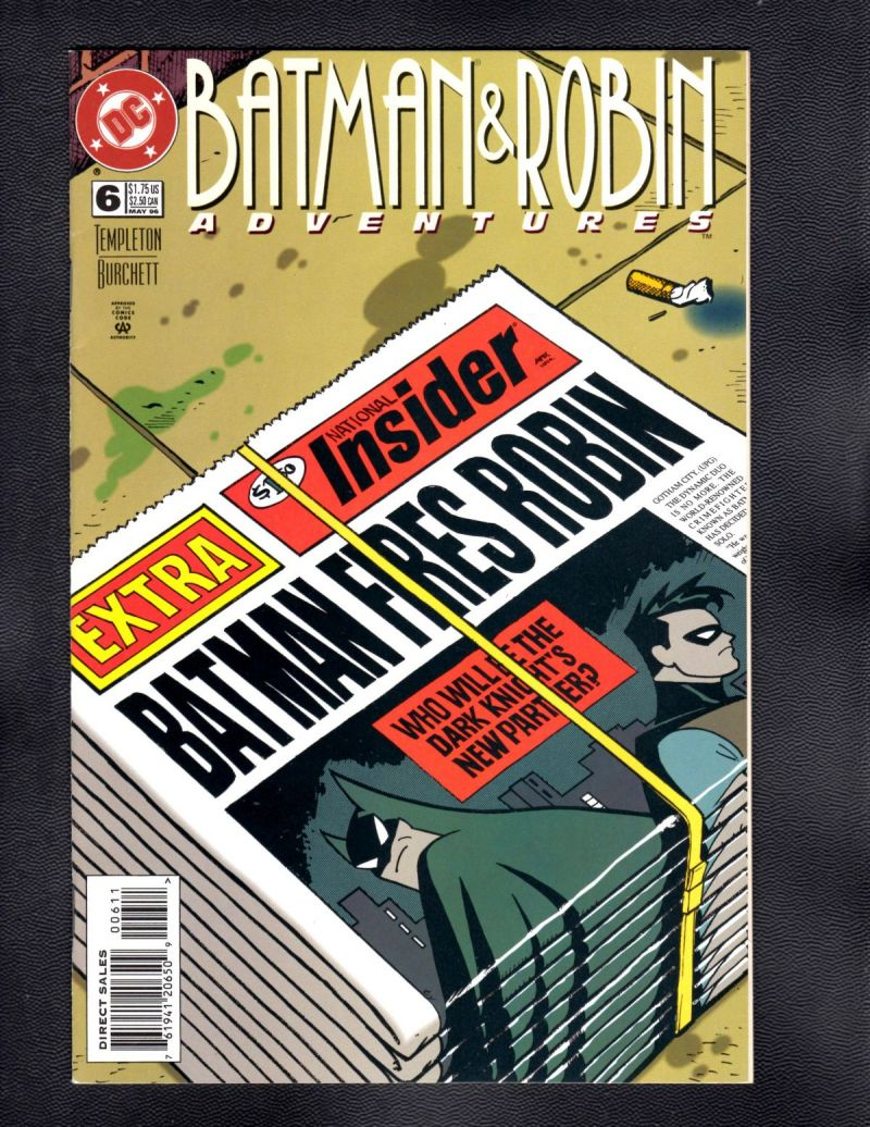 $3- Batman & Robin Adventures #6.jpg