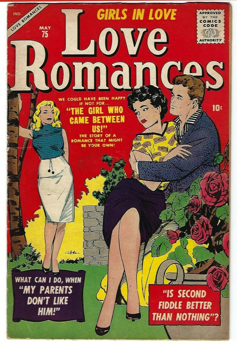 ATLAS LOVE ROMANCES 75.jpg