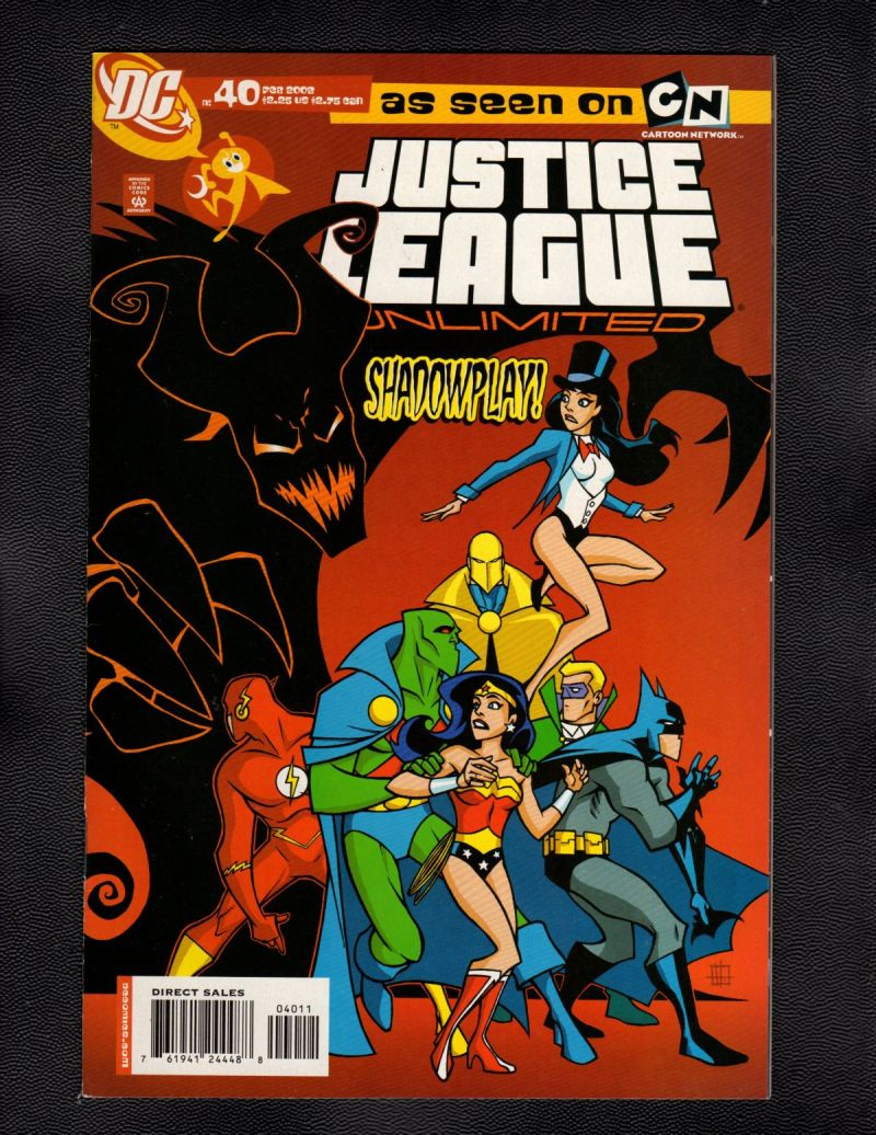 $3- Justice League Unlimited #40.jpg