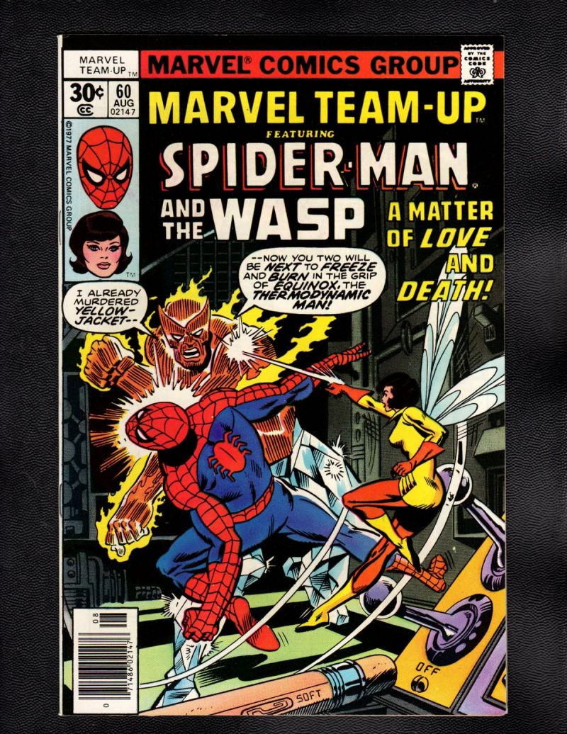 B- Marvel Team-Up #60.jpg
