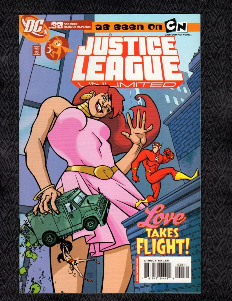 $3- Justice League Unlimited #38.jpg