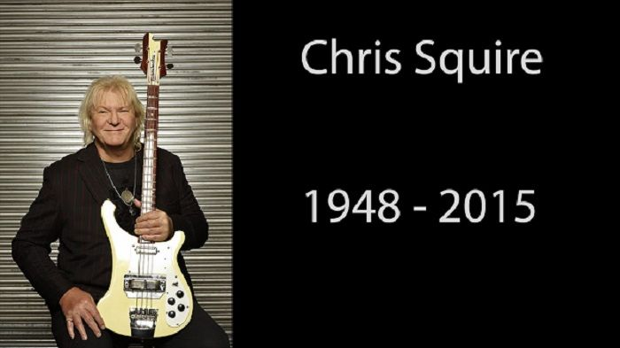 CHRIS SQUIRE.jpg
