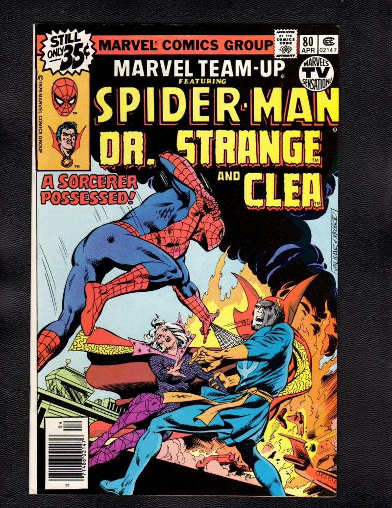 $3- Marvel Team-Up #80.jpg