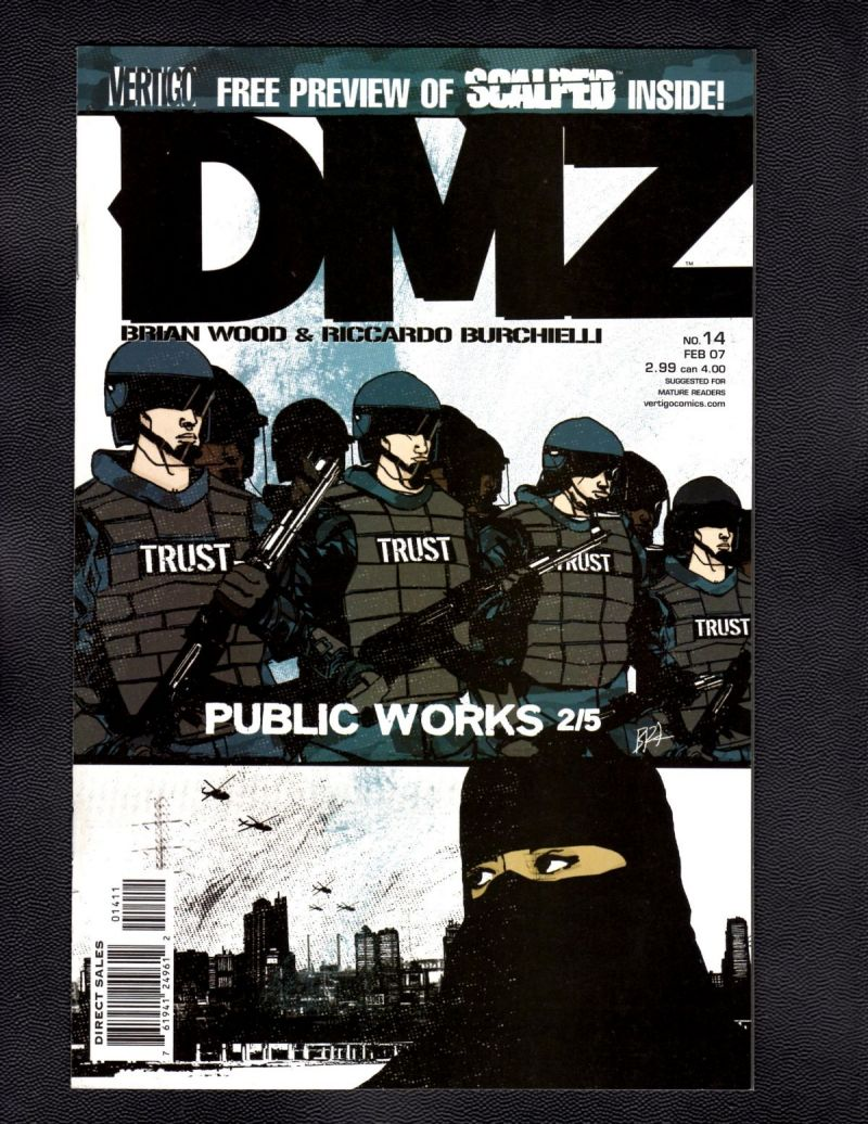 $3- DMZ #14 (Scalped preview).jpg