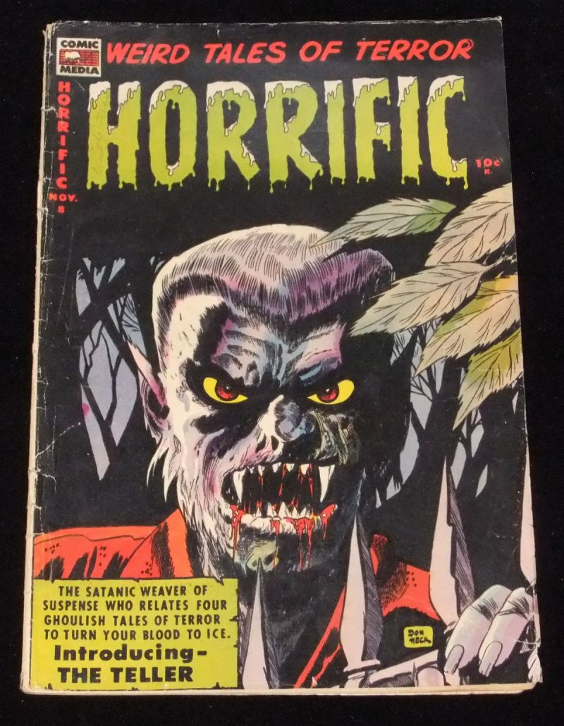 horrific cover 002.JPG