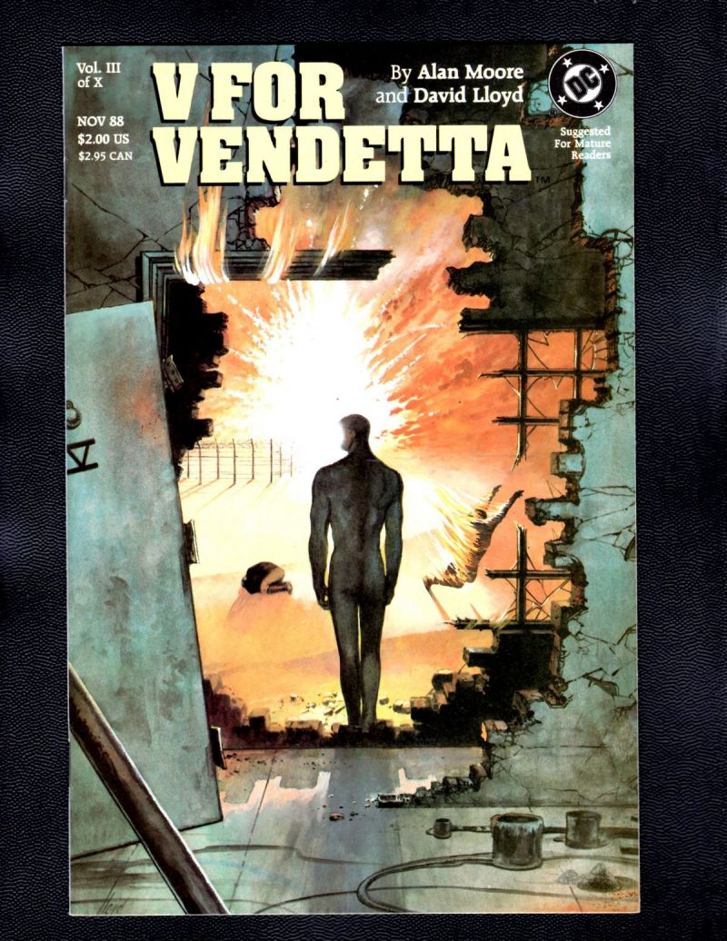 C- V for Vendetta #3.jpg