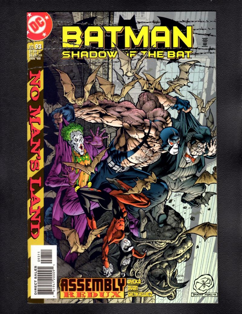 M- Batman Shadow of the Bat #93.jpg